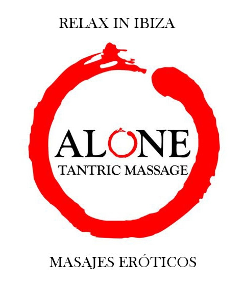Alone Massage Ibiza