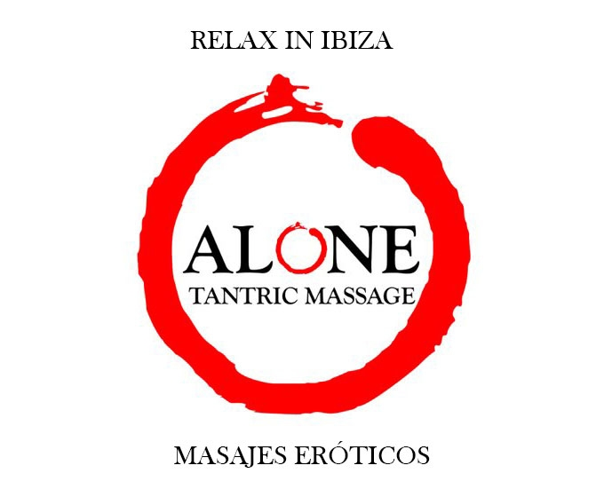 Escort en ibiza Alone Massage Ibiza