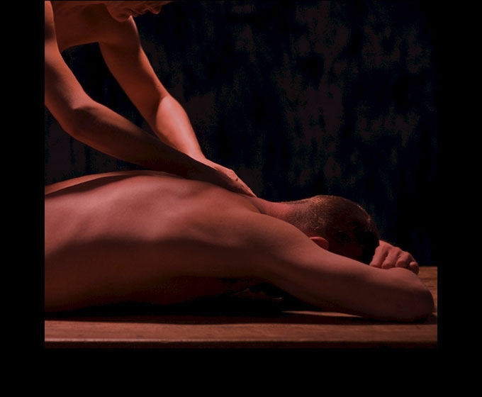 Escort Ibiza Alone Massage Ibiza