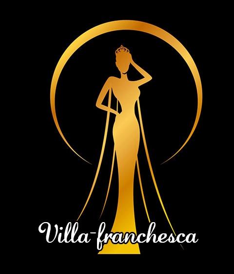 Villa Franchesca - Putas Ibiza - Ibizahoney