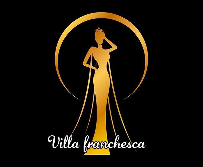 escorts en ibiza Villa Franchesca