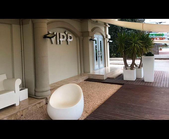 Escort Ibiza Vipp Ibiza