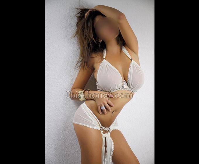 prostitutes ibiza Venus