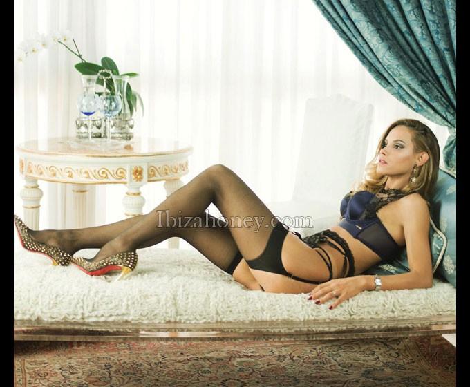 escorts online ibiza Vitoria