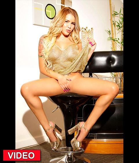 Callgirl Daniela Novelly
