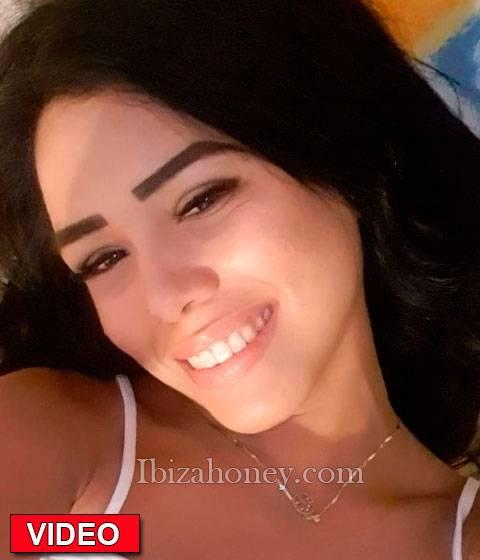 Giselle - Escorts Ibiza - Ibizahoney