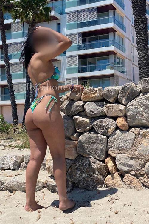 Daniela Sexy