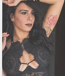Valeria Vídeo